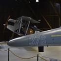 Aero - historie vs. současnost