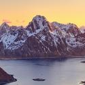 Norsko I