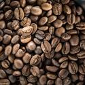 Káva v plechu