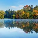 Podzimní Vargač