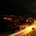 Noční Makarská