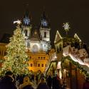 Vianocna nalada