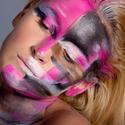 Makeup Extravaganza