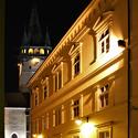 Prešov - zlaté mesto