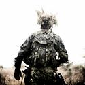 moderní voják ačr