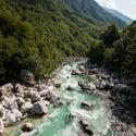 Slovinská krása