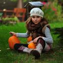 Podzimní výslužka