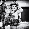 Malý voják