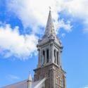 Kostely v Montrealu