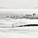 Mlhavé vzpomínky na Vancouver