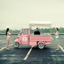 Ice Cream #4