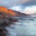 obrázky z Tenerife (2)