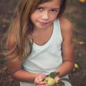 S jablkem