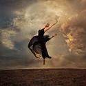 Večerní balet