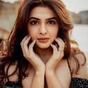 Dívka z Bombaje