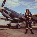 RAF Stories 2