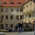 Z pražského Ungeltu II