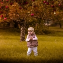 Konečně podzim :)