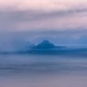 Ostrov v moři