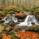 Podzimní Smědá