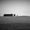 Kokořínská samota