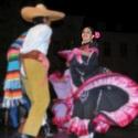 Španělský tanec