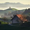 Krajina pastýřů