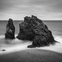 Monterosso Rock