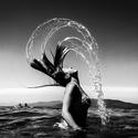 mořská víla