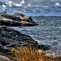 Finská krása