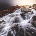 Horsky potok