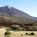 ::: Pico de Teide :::