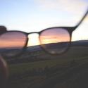 Kouzelné brýle
