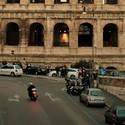 Kouzelný Řím