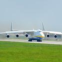 Antonov An 225-Mrija