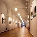 Muzeum fotografie Jindřichův Hradec