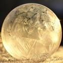 Bublina
