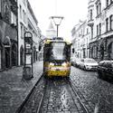 Plzeňské tramvaje