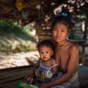 Kmen Batak