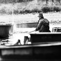 Rybář II