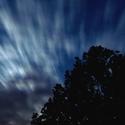 Světlo noci