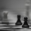 Šachová partie II