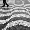 Rossio Square (Lisabon)