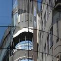 Geometrie architektury III