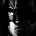 Batman I.