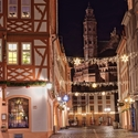 Vánoční Mainz