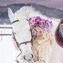 Zimní krása...