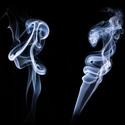 Magie kouře