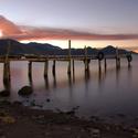 lake Atitlan VII
