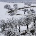 Romantika zimných návratov